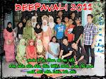 HEPi DEWALi 2011