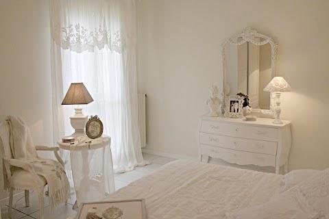 Una stanza da sogno