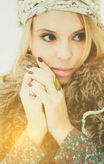 Мария Леонтьева Photographer
