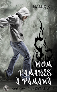 http://lesreinesdelanuit.blogspot.be/2015/11/mon-humour-fascinant-t2-mon-panaris-au.html