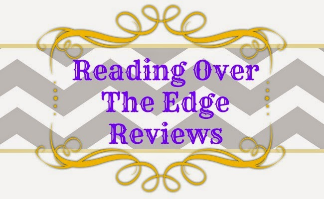 Reading Over The Edge Reviews