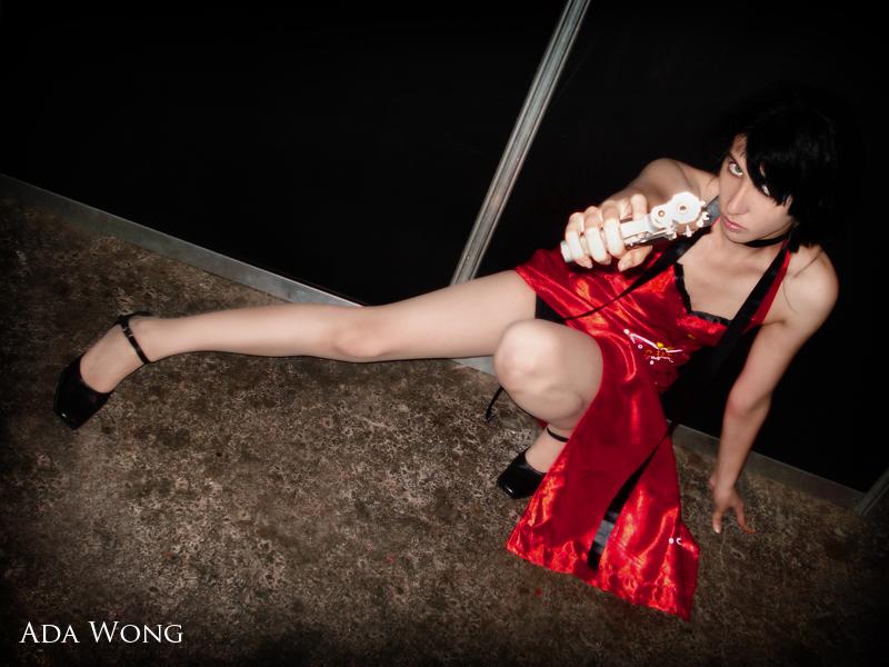 free download of erotic stories