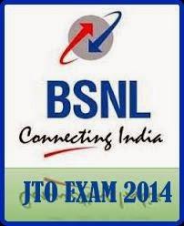BSNL UP JTO Recruitment