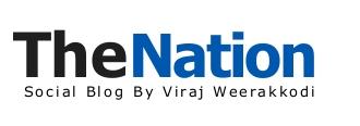 Nation's Blog