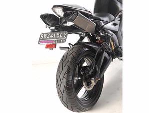 Yamaha Scorpio Modifikasi.3.jpg