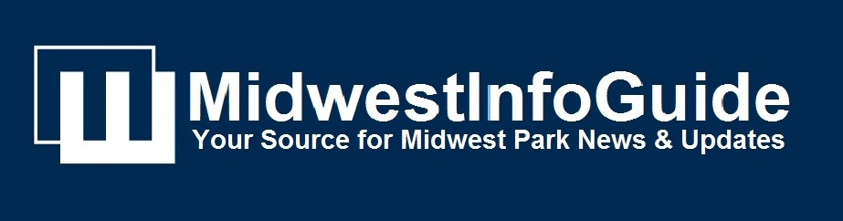 MidwestInfoGuide