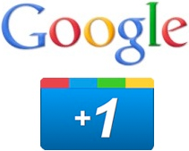 How To Increase Blog Visibility Using Google Plus