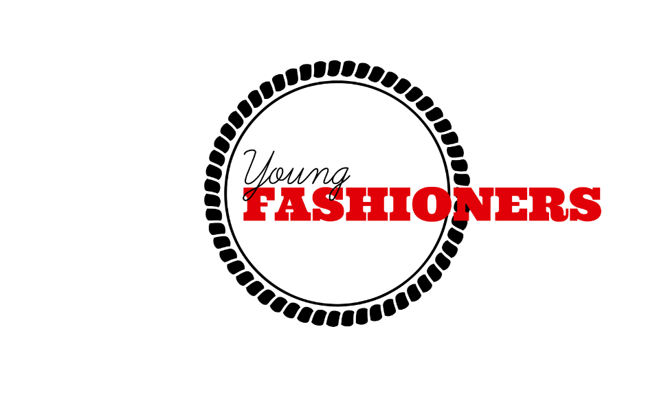 YOUNG FASHIONERS