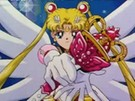 assistir - Sailor Moon Stars - Dublado 182 - online