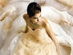Le Joyau, tome 2 : La rose blanche de Amy Ewing