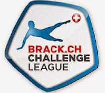 Calendario Challenge League