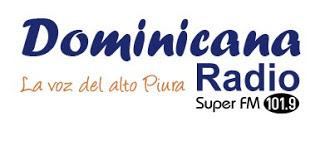 Dominicana Radio Alto Piura