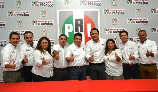 Falta de capacidad del Ayuntamiento Mérida