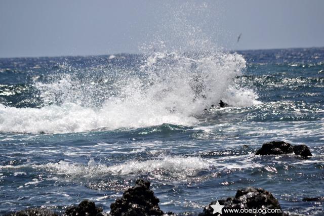 Lugares_con_encanto_en_Lanzarote_El_Golfo_01