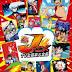 La Shonen Jump! lanzara un DVD con mas de 36 openings de sus grandes series
