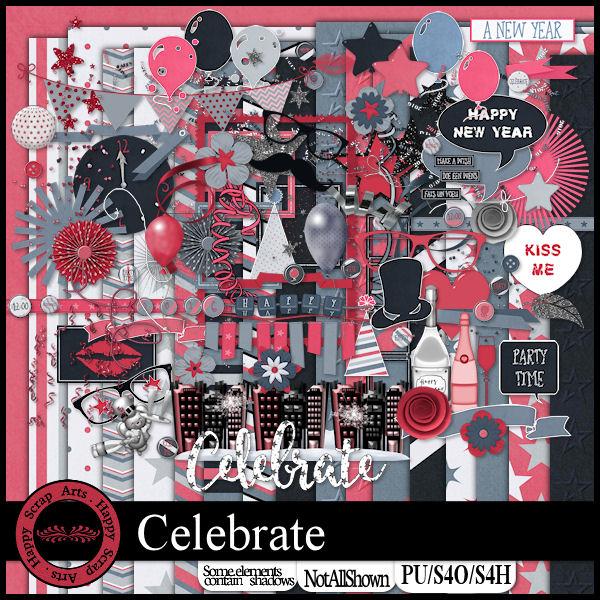 HSA_Celebrate_pv1_01