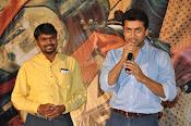 rakshasudu movie success meet-thumbnail-19