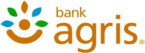 PT Bank Agris