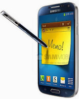 Galaxy Note 3 Lite to release by the end of Q1 2014