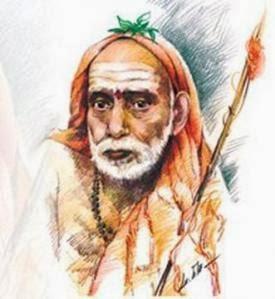 Kanchi Maha Periyava Mahimai