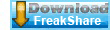Freakshare Download   Chris Brown   Forever Famous (2012)