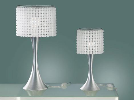 Lampes contemporaines et élégantes pour la maison moderne ~ Décor ...