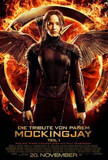 http://www.dasfilmgelaber.blogspot.de/2014/11/filmkritik-die-tribute-von-panem.html
