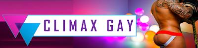 ClimaxGay