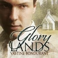 Glory Lands
