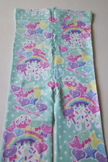 http://holleyteatime.storenvy.com/products/1442582-rainbow-sweets-mint-tights-1st-gen