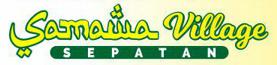Samawa Village Sepatan