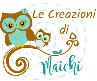 Le creazioni di Maichi