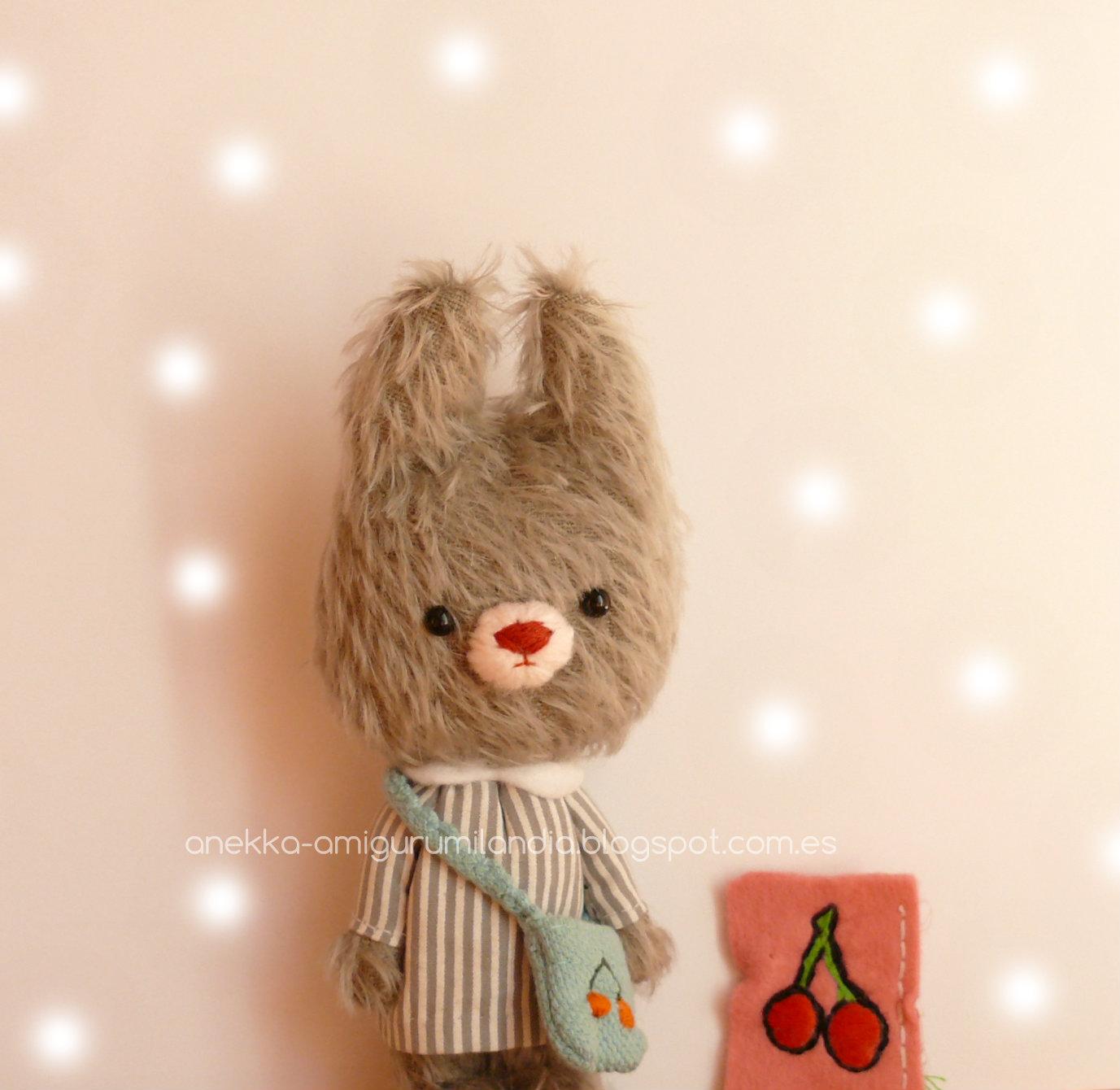 made with love anekka handmade
