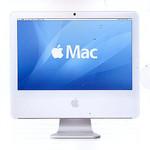 mac, apple, get a mac, macintosh,