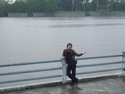 orang ganteng pekanbaru 2014