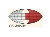 Logo BUWiWM
