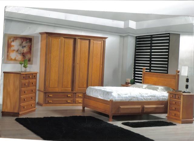 Gabinete para banheiro mobilia de quarto for Mobilia quarto casal olx