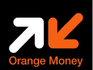 Orange Money Transfer