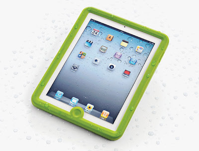 Coolest Waterproof Gadgets and Products (15) 8
