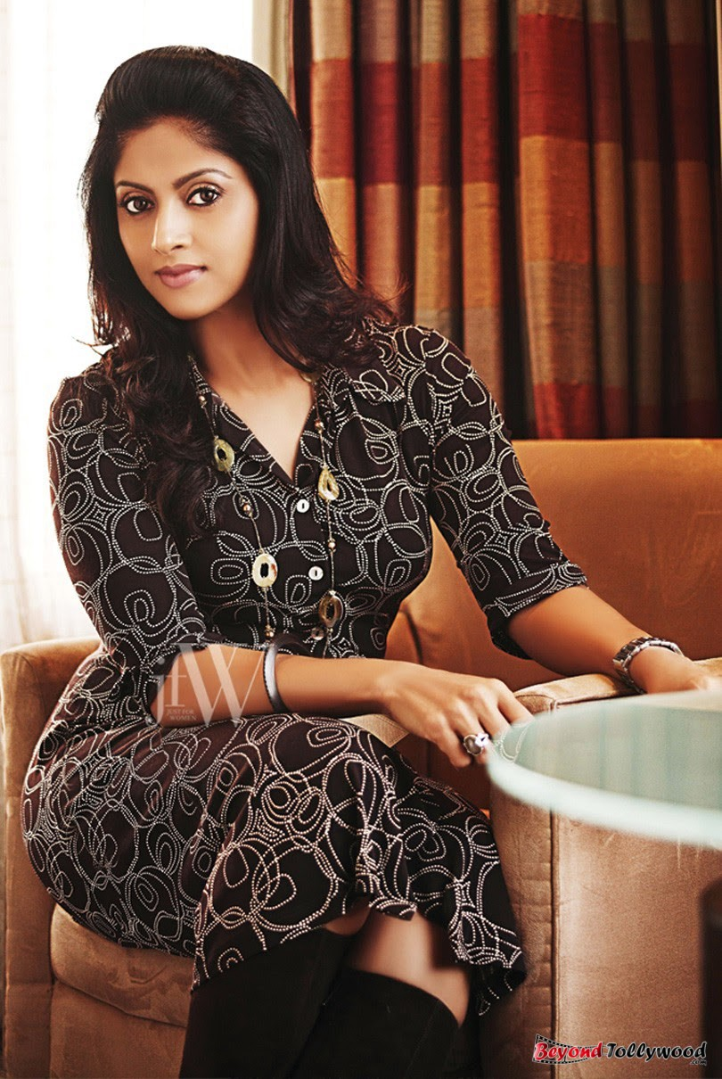 Tollypicz: Actress-Nad...
