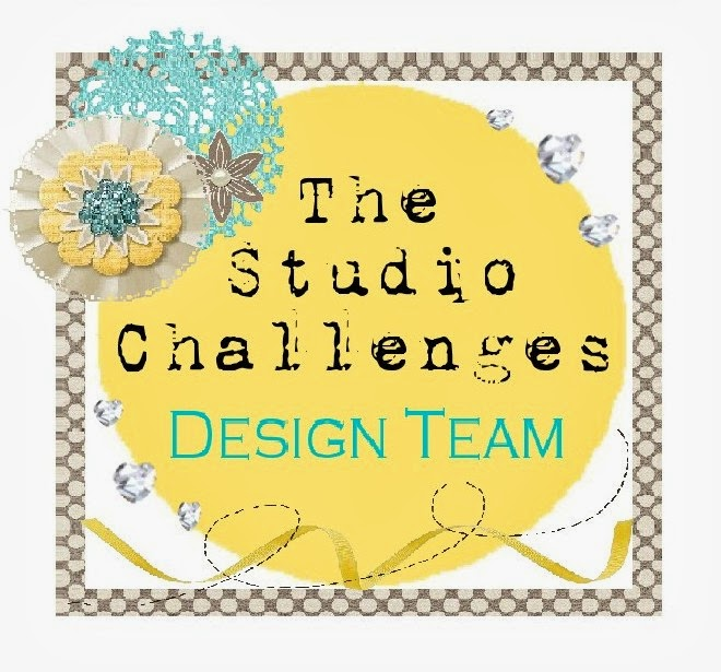 The Studio Challenges