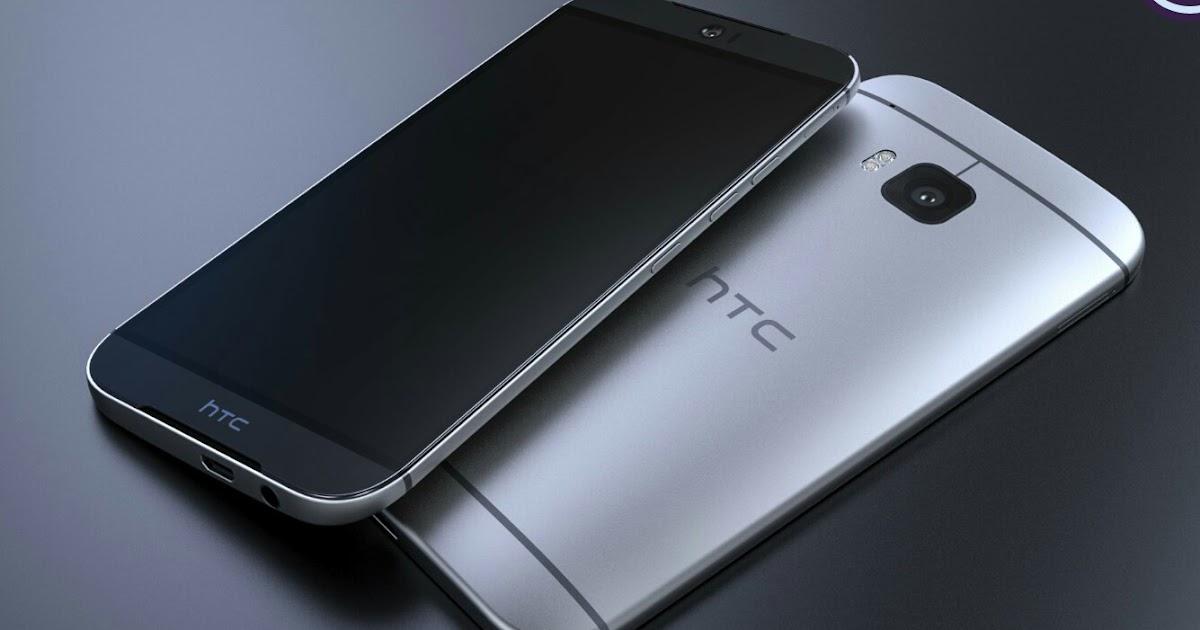 MobilExperten: HTC One M9