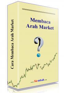 Penakluk forex trading profit tanpa rugi