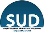 SUD.TVIEIRA.NET