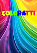 Shop at ColoRatti!!!