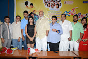 Jump Jilani Trailer launch Photos gallery-thumbnail-1