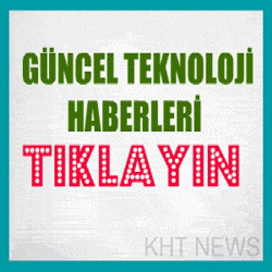 site:kinghackteam.blogspot.com,teknoloji,internet,haber,yeniler,samsung galaxy,iphone,apple,blog