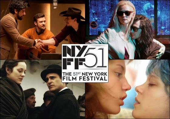 Nueva-York-se-llena-de-cine