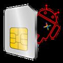 android sim unlock