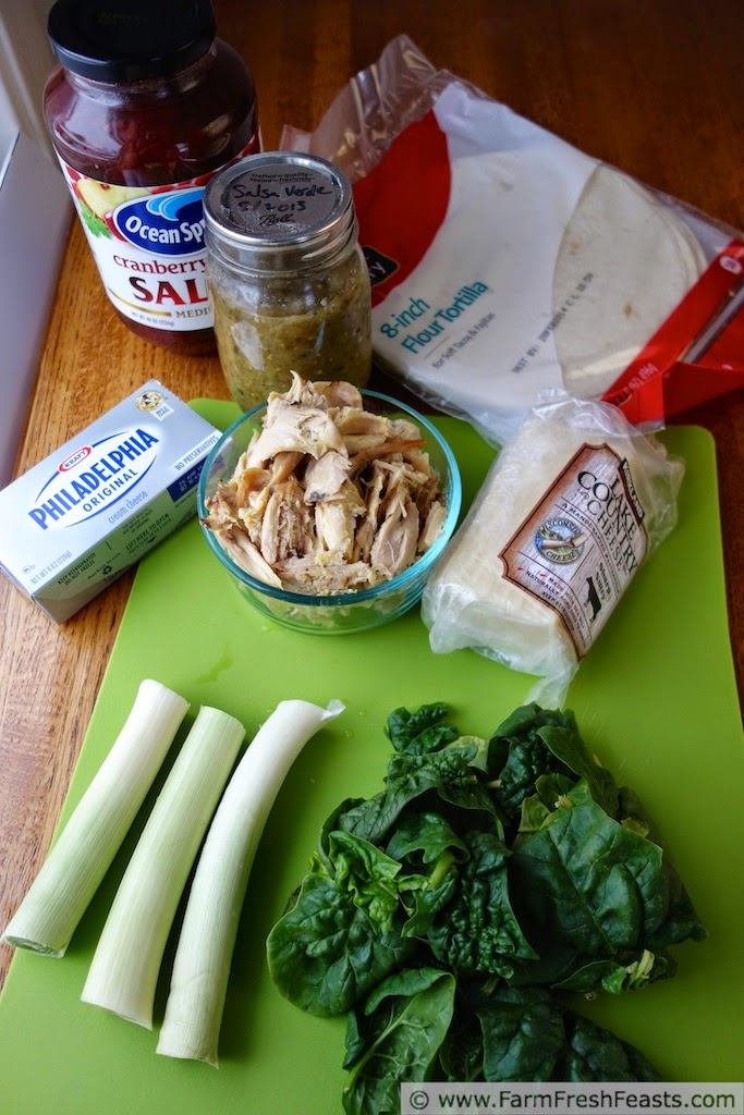 http://www.farmfreshfeasts.com/2014/10/cranberry-chicken-spinach-and-leek.html